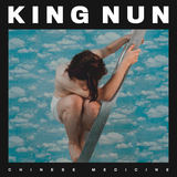King Nun - Chinese Medicine