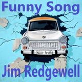 Jim Redgewell - Funny Song