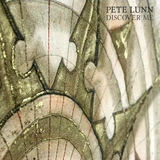 Pete Lunn - Discover Me