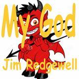 Jim Redgewell - My God