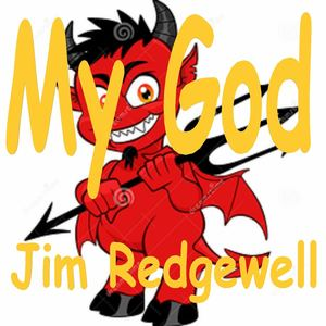 Jim Redgewell - My God