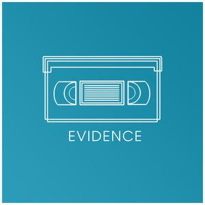 SHIELDS - Evidence
