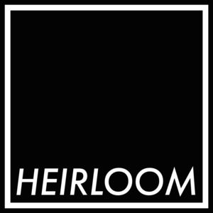 Heirloom - Femme