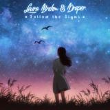 Laura Brehm & Draper