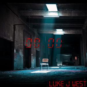 Luke J West - 00:00