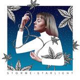 STORME - Starlight