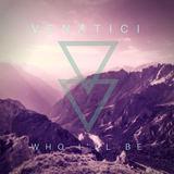 Venatici - Who I'll Be