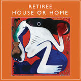 Retiree - Magic Eye ft Sui Zhen
