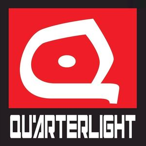 Quarterlight - Co-Pilot