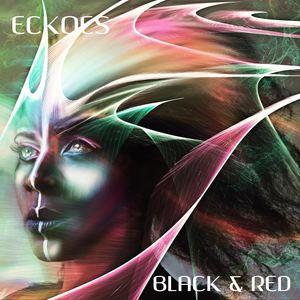 ECKOES - Black & Red