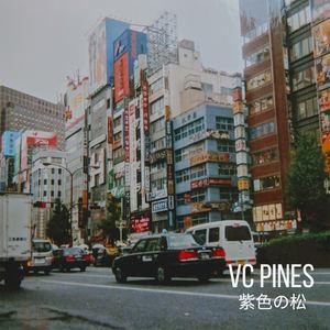 VC Pines - Golden Gai