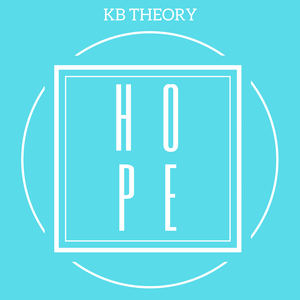 KB Theory - HOPE