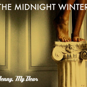 The Midnight Winter - Summer Love(Demo)