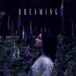 Seaker - Dreaming