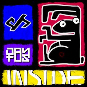 Dantus - Inside