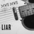Dive Dive - Liar