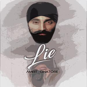 Amrite Ghatore