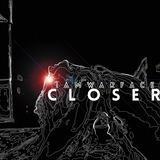 IAMWARFACE - CLOSER
