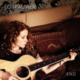 Foxpalmer