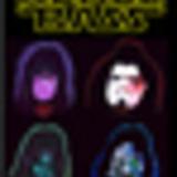 Rebel Bass - Gettin' Jedi With It