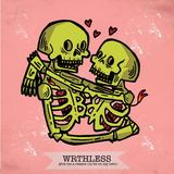 WRTHLESS - Give Me A Reason