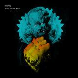 Bizou - Call of The Wild