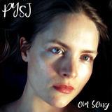 PYSJ - Om Song