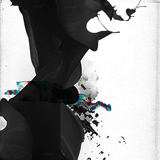 George FitzGerald - Burns (Moby Remix) (Radio Edit)