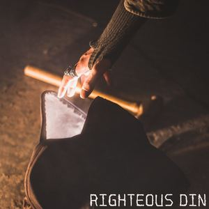 SWEARS - Righteous Din