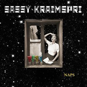 Sassy Kraimspri - Naps