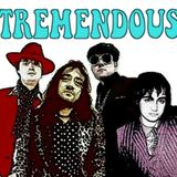 TREMENDOUS - Rock n' Roll Satellite