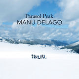 Manu Delago