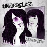 UNDERCLASS - Bruised Eyes