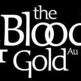 The Blood and Gold - In The Frame