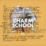 Fatherson - Charm School