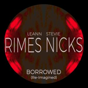 LeAnn Rimes & Stevie Nicks