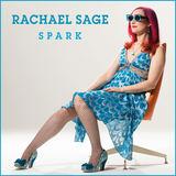 Rachael Sage - Spark