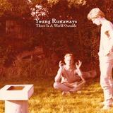 Young Runaways - Closer