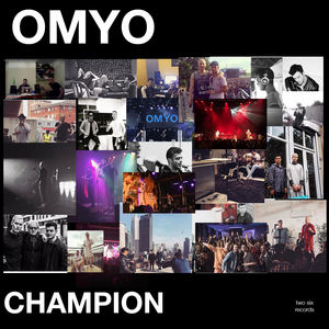 OMYO  - Champion