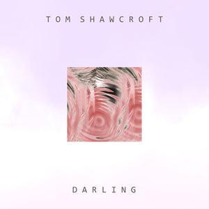 Tom Shawcroft