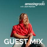 Amazing Rewind - Lauran Hibberd Guest Mix