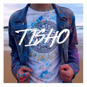 Tisho Music - Tisho - Pide otra copa