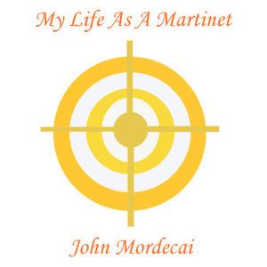 John Mordecai - Kicked To The Ground