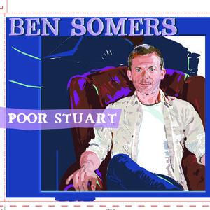 Ben Somers