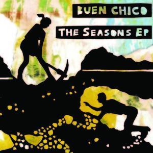 Buen Chico - Summer