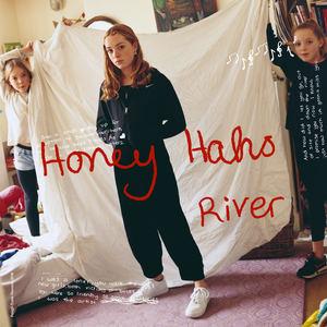 Honey Hahs