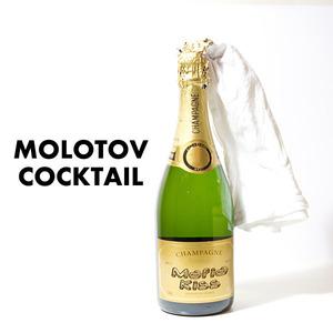 Mafia Kiss - Molotov Cocktail