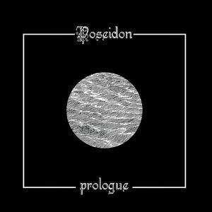 Poseidon - Chainbreaker