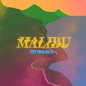 DD WALKER - Malibu