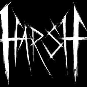 Mike Fenna - Harsh July